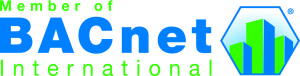 Member of BACnet international
